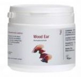 MycoNutri Wood Ear 250grms Powder