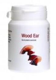 MycoNutri Wood Ear