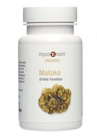 MycoNutri ORGANIC Maitake