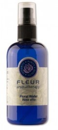 Lavender Organic Pure Floral Water