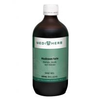 Mushroom Forte Liquid