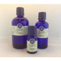 Lavender 40/42 (Lavandula angustifolia)