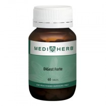 DiGest - 60 Tablets