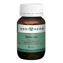 Tribulus - 60 Tablets