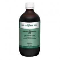 Echinacea Premium