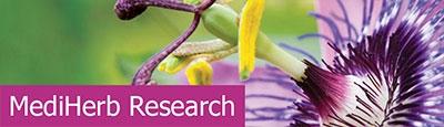 Mediherb Research