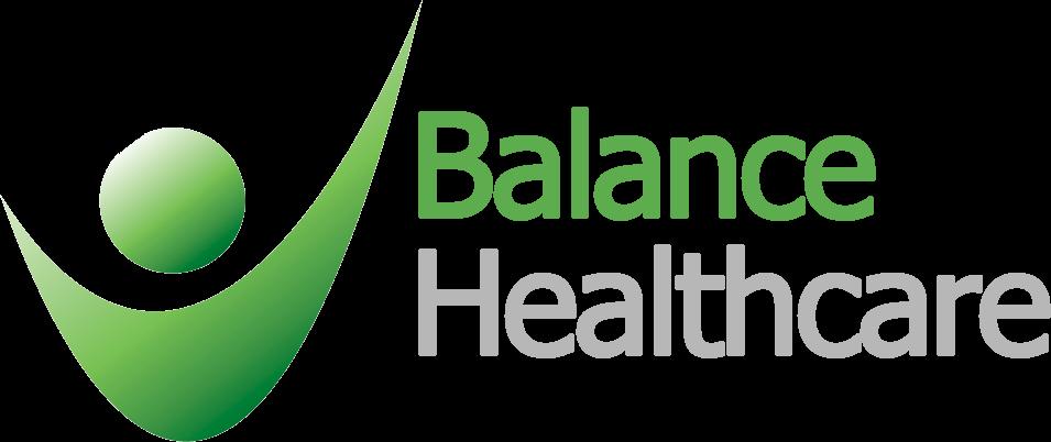 Balance Healthcare